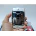 (ขาย) กล้องฟรุ้งฟริ้ง Casio EX-MR1 ถ่ายแล้วผิวขาวอมชมพู มีไวไฟในตัว สภาพนางฟ้า