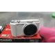 ขาย กล้อง Casio Zr1500 สีขาว