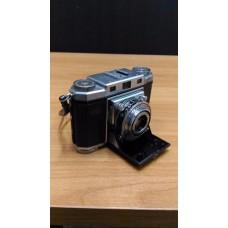 ขายกล้องโบราณหายาก ยี่ห้อ ZEISS contina ผลิตออกมาจำนวนน้อย