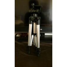 ขาตั้งกล้อง
