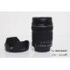 ขาย Canon 18-135mm f 3.5-5.6 IS STM สภาพสวย ไม่เป็นฝ้า ไม่เป็นรา  โฟกัสเงียบ ยางไม่บวม ใช้งานปกติทุกอย่าง พร้อม HOOD